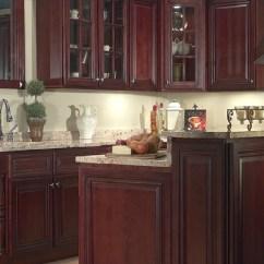 Order Kitchen Cabinets Online Custom Designs Jsi Authorized Dealer - Designer