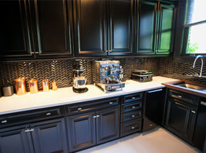 kitchen cabinets lexington ky island with marble top kraftmaid of the year - designer online