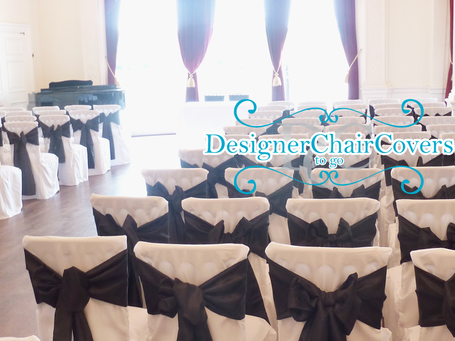 chair covers and sash hire hertfordshire trendy office chairs uk popular wedding locations in london - designer to go