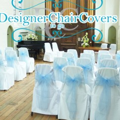Baby Blue Chair Covers Rustic Desk The Lovekyn Chapel And Designer To Go