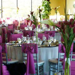 Cheap White Chair Covers Office Casters For Wood Floors | Romantic Decoration