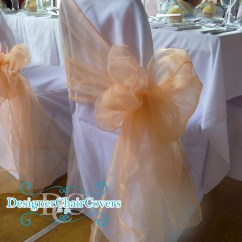 Chair Cover Hire Croydon Stool Online White Covers In Kent London And Essex