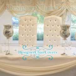 Wedding Chair Covers For Bride And Groom Classical Guitar Luxury Throne Chairs Sweetheart Table King Queen