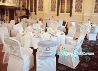 designer chair covers