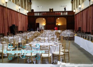 gold chiavari chairs eltham palace