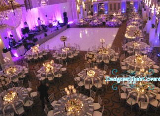 wedding Grand Connaught rooms