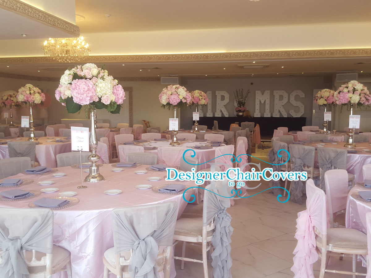 chair covers wedding london plastic stool design froyle park