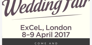 weddingfair excel