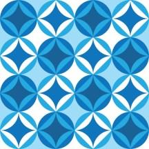 pattern-boxes-&-circles-blues
