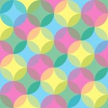 pattern-circles