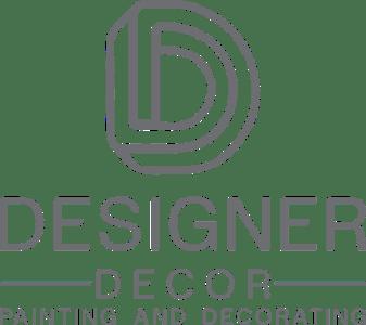 designerdecor.info