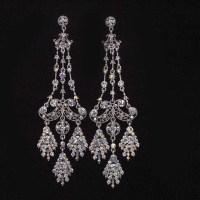 Designer Diamond Jewelry's Blog | utmost diamond jewelry ...