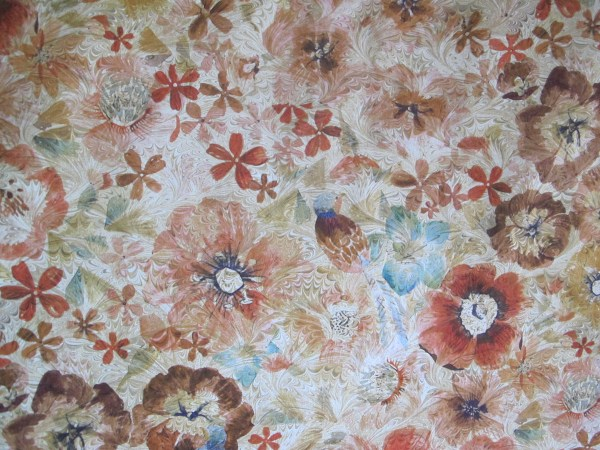 Liberty Art Fabric Widdas Waltz Designer Fabrics Australia
