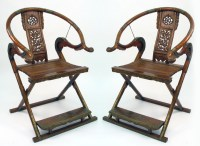 Ancient Chinese Furniture | DesignerGirlee