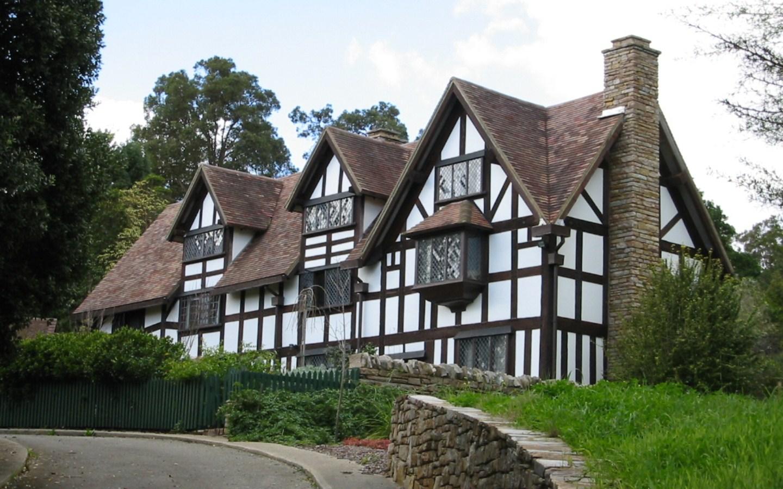 Best Kitchen Gallery: English Renaissance Architecture Designergirlee of English Renaissance Architecture on rachelxblog.com