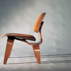 Fiberglass Shell Chair Leap Office Chairs Organic And Sculptural Modern | Designergirlee