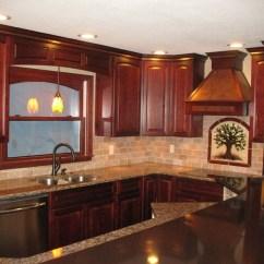 Kitchen Cabinet Knobs Ideas Www Designs Layouts