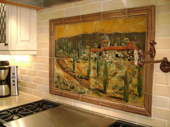 Kitchen And Bath Ideas