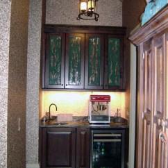Kitchen Cabinet Inserts Ideas Faucet Spout Turquoise | Designer Glass Mosaics
