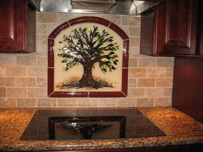mosaic kitchen backsplash for rent designer glass mosaics |