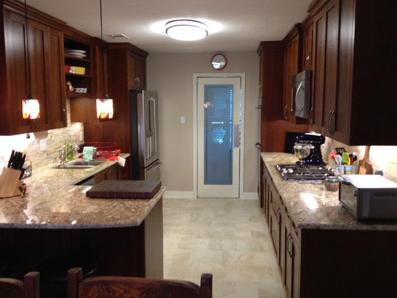 kitchen cabinet liner wallpaper patterns stained glass tile backsplash | designer mosaics