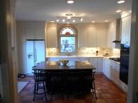 Stained Glass Tile Backsplash | Designer Glass Mosaics