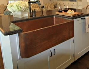 Farm Sink Designeric