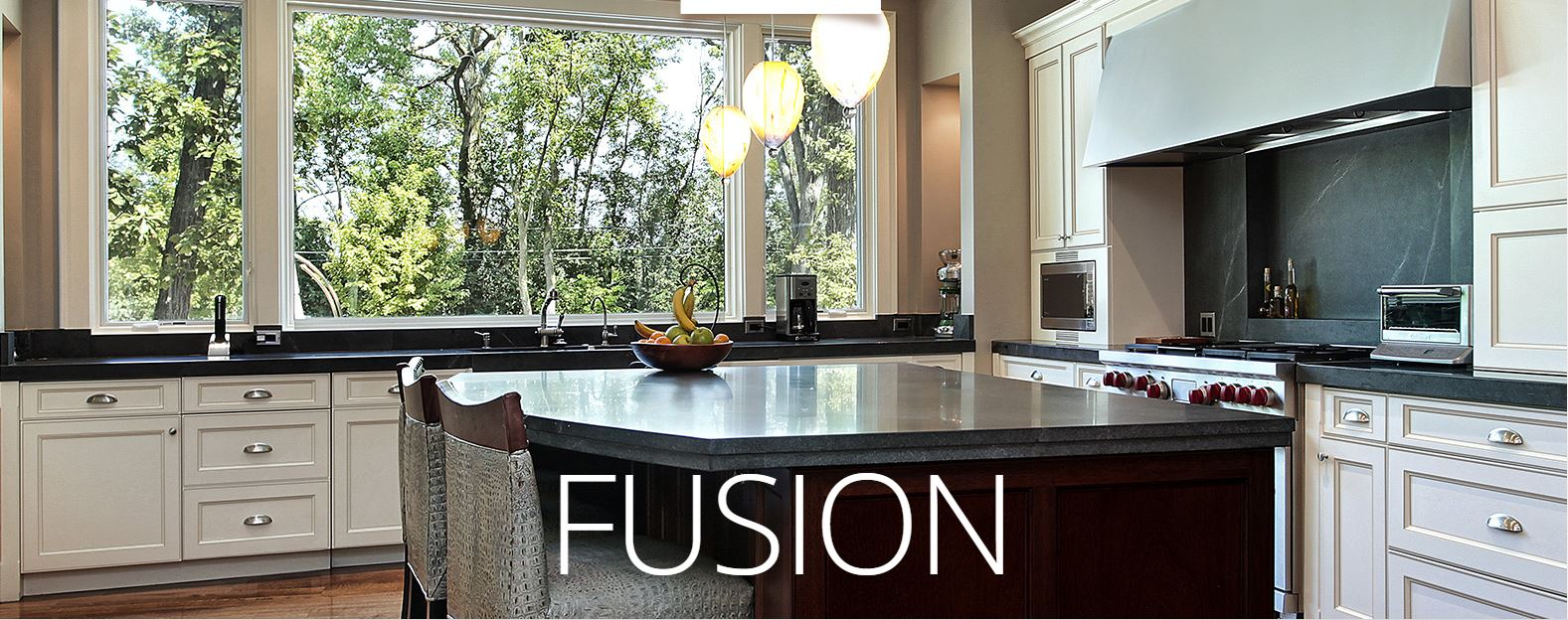 new kitchen cabinet doors images of cabinets fabuwood fusion | designeric