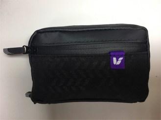 Liv-toolkit-3
