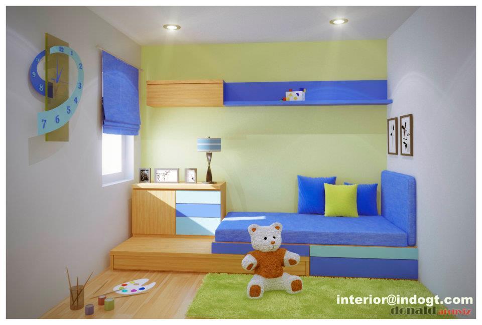 kamartiduranaksiple  Interior Design