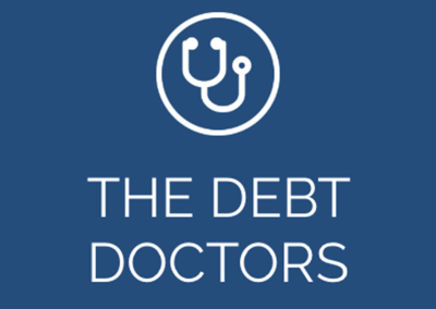 The Debt Doctors