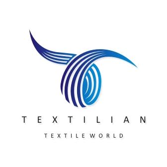 textilian