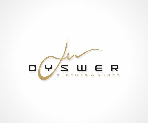 Dyswer1