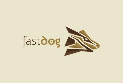 Fastdog