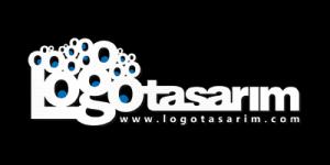 LogoTasarim.com