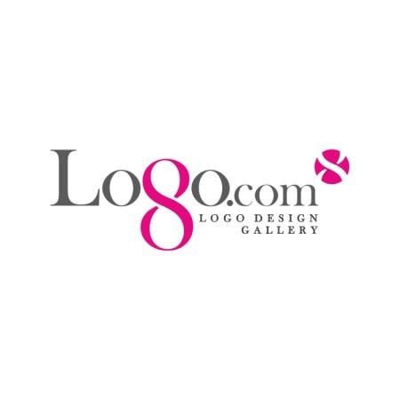 lo8o.com