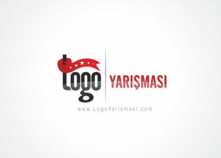 logoyarismasi.com