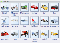 clipart-vehicles
