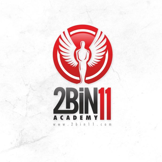 2bin11_logo