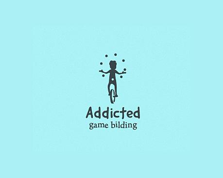 Addicted - Game bilding