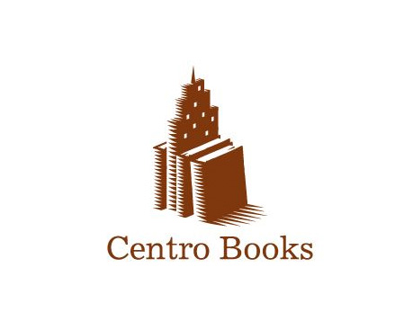 Centro Books