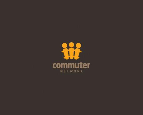 Commuter Network