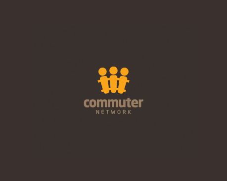 Commuter Network