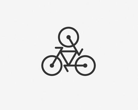 Cycling Association