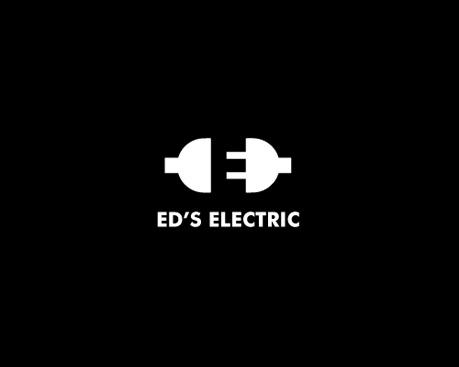 Ed's Electric
