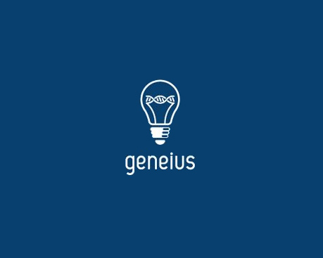 Geneius