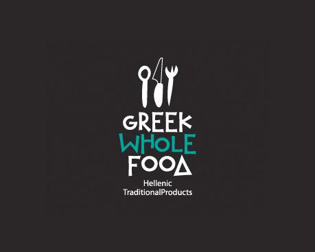 Greek Whole Food