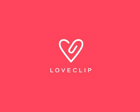 Loveclip