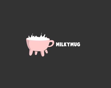Milky Mug