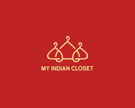 My Indian closet Brand